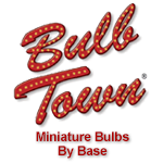 Miniature-Bulbs-By-Base